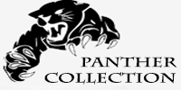 Panther Collection Private Collection
