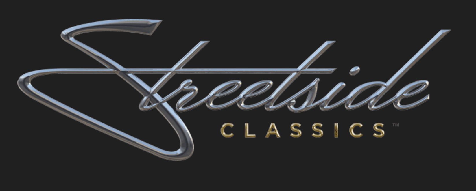Studebaker Classic Cars For Sale | AllCollectorCars com