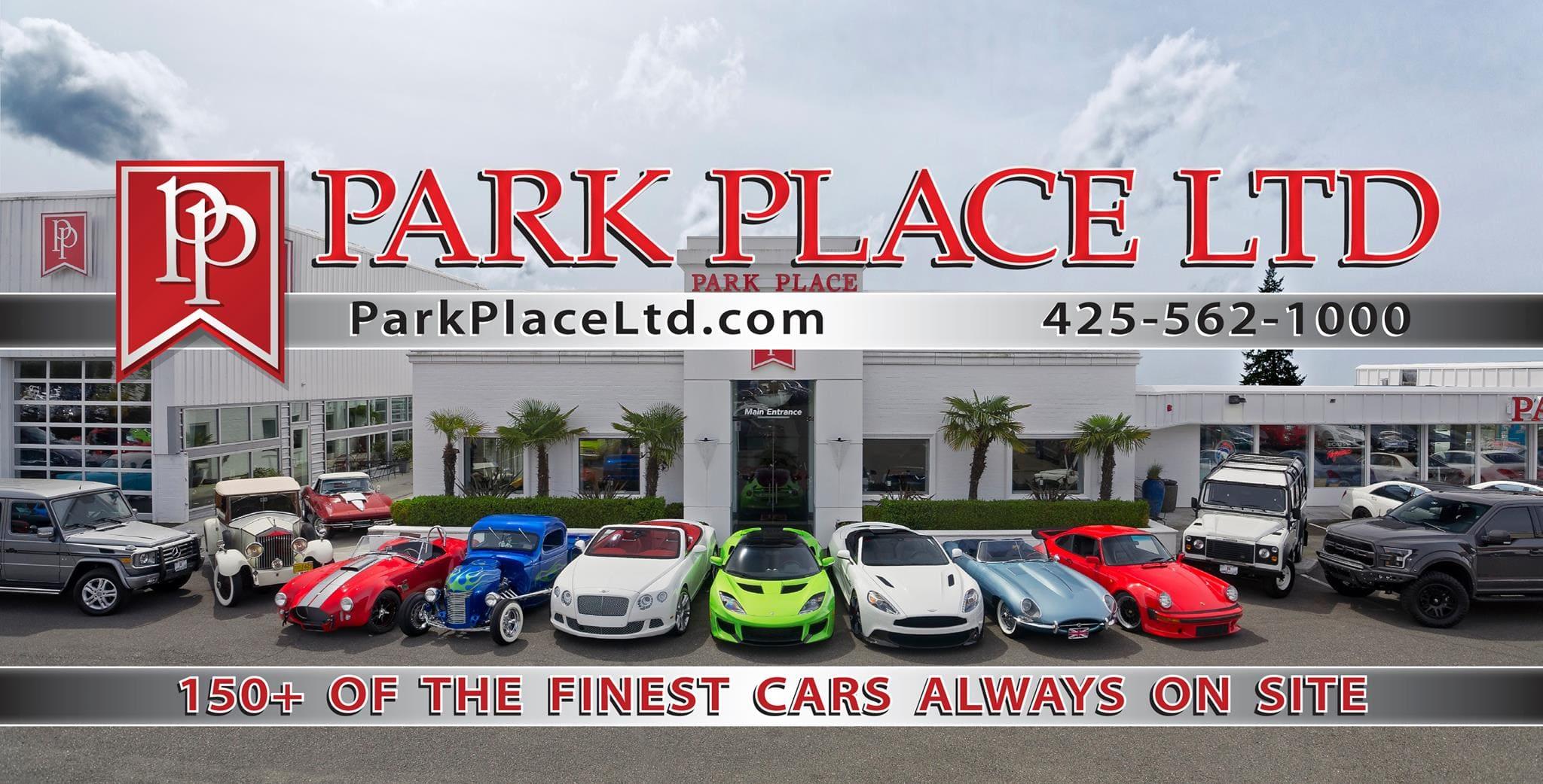 Pontiac Classic Cars For Sale | AllCollectorCars com