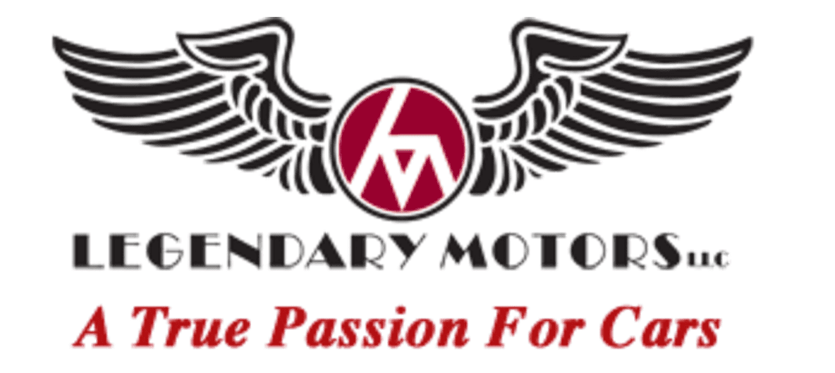 Legendary Motors, LLC