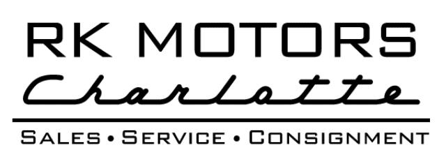 1967 chevrolet corvette classic cars for sale