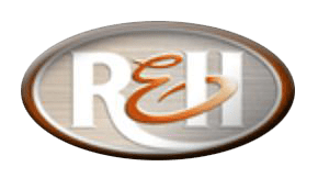 R&H Motor Car Group