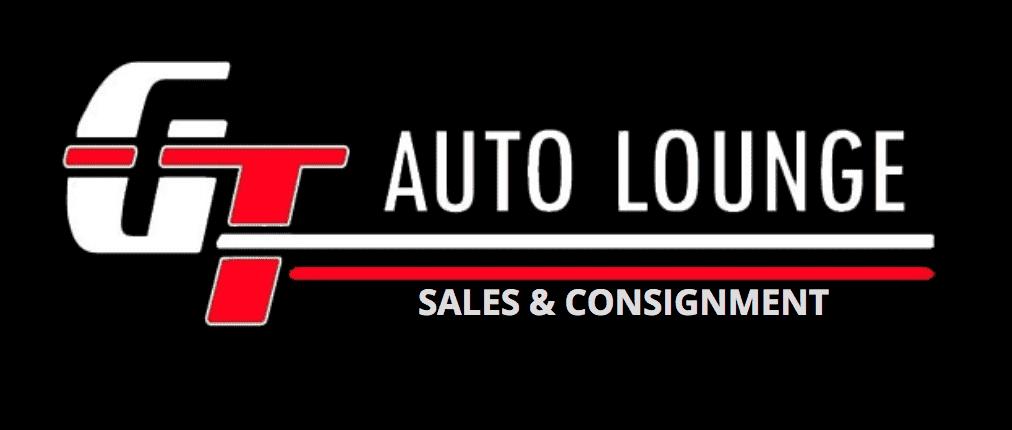 Mercury Classic Cars For Sale | AllCollectorCars com