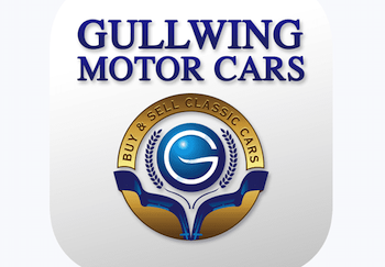 Gullwing Motor Cars Inc.