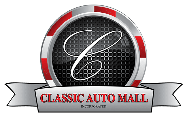 1957 Oldsmobile Classic Cars For Sale | AllCollectorCars com