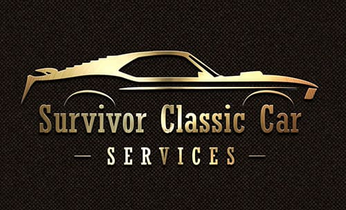 Survivor Classic Car Services
