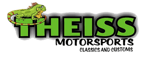 Theiss Motorsports