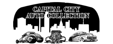 Capital City Auto Collection