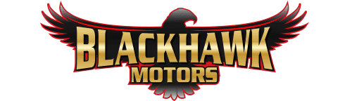 Blackhawk Motors