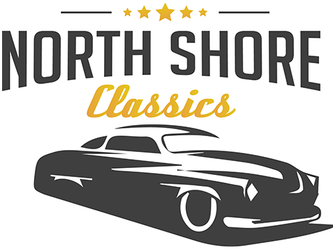 North Shore Classic Cars