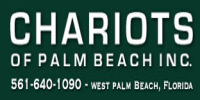 Chariots of Palm Beach