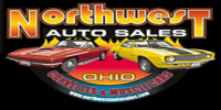 Ohio Corvettes and Muscle Cars / Northwest Auto Sales