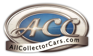 all_collector_cars_logo_transparent
