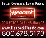Preferred Insurance Heacock