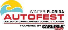 logo_event_zephyrhills_winter