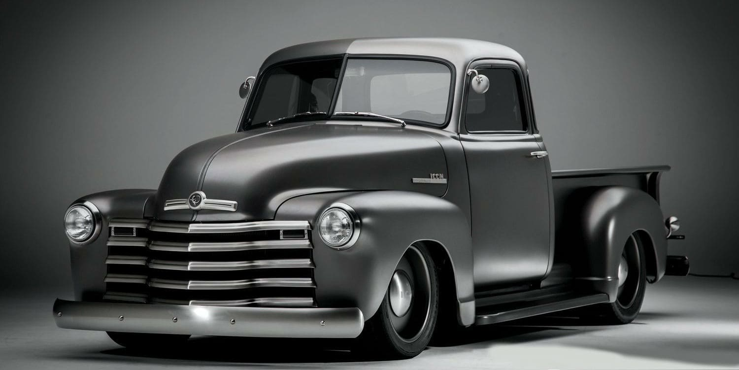 1950-chevy-pickup