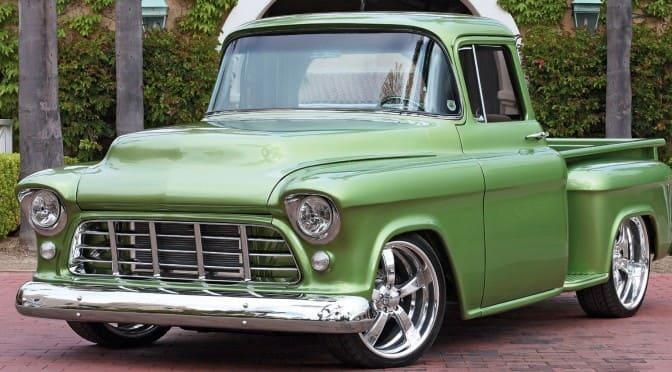 1956_truck-672x372