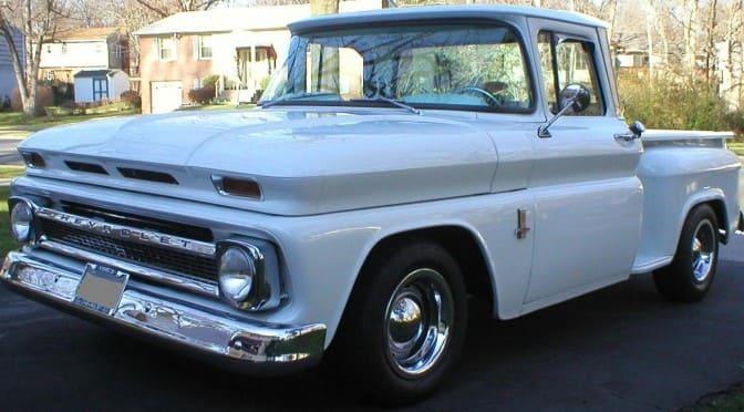 1963_truck-672x372
