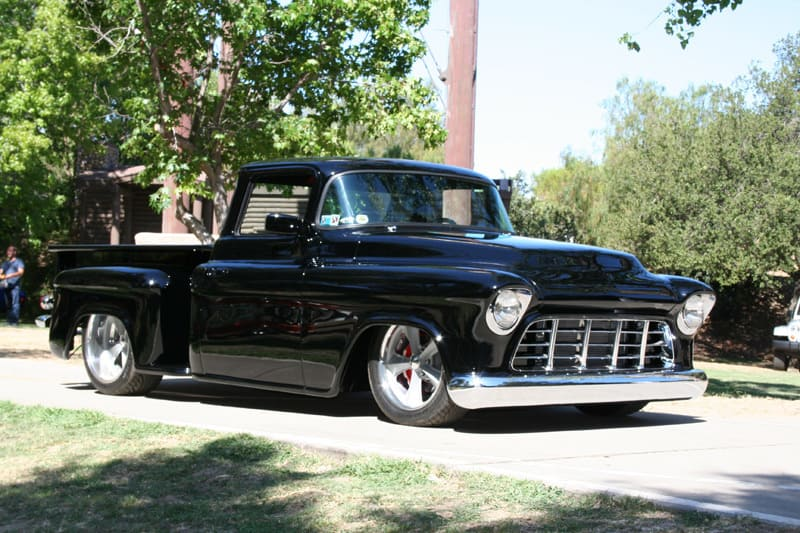 2012_1955-chevy-pickup-1