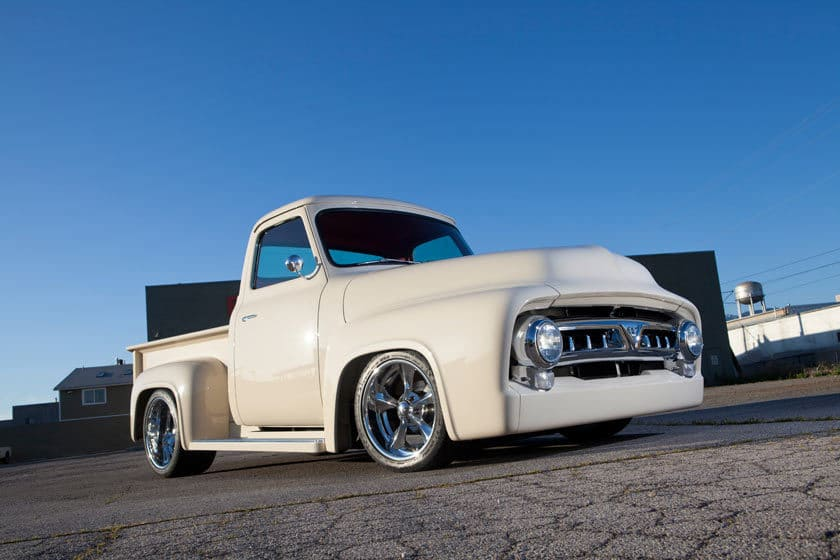 53_ford_10