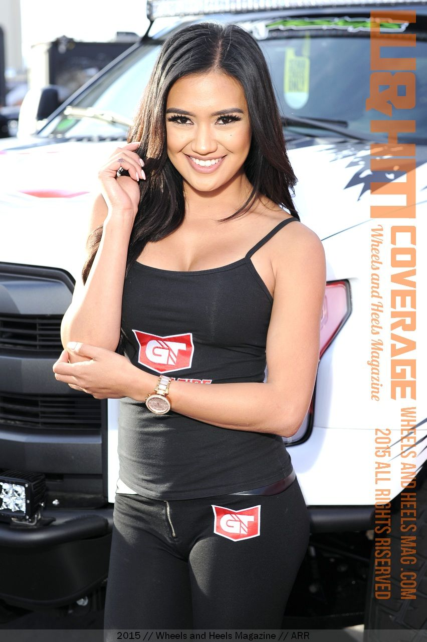 SEMA-2015-Wheels-and-Heels-Magazine (743)