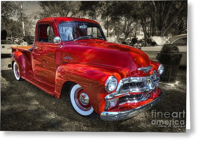 classic-chevy-pickup-custom-classic-photography-ccp