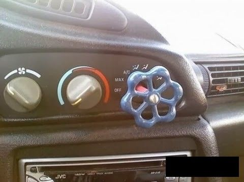 fail-redneck-car-repair