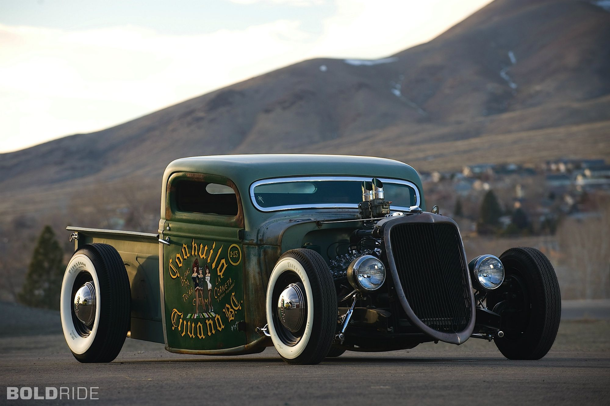 ford-v8-rat-rod-pickup.2000x1331.Jan-31-2012_09.41.59.511049