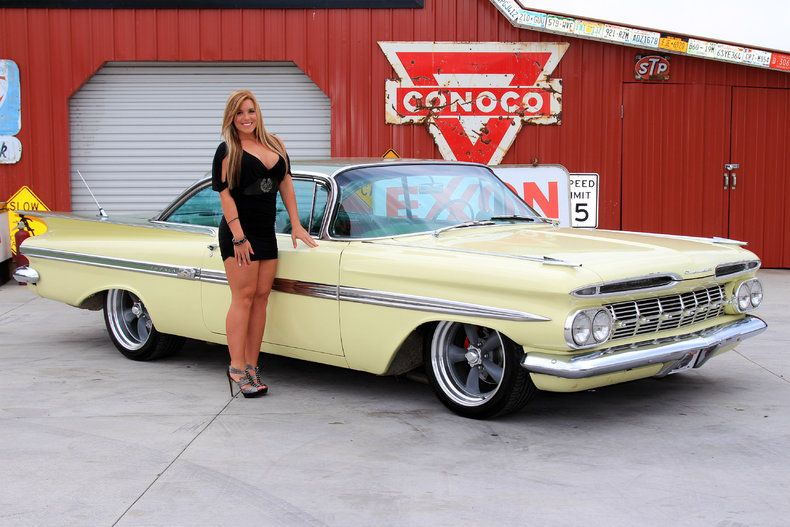 Mountain View Dodge >> SMT Car Models 1 | All Collector Cars