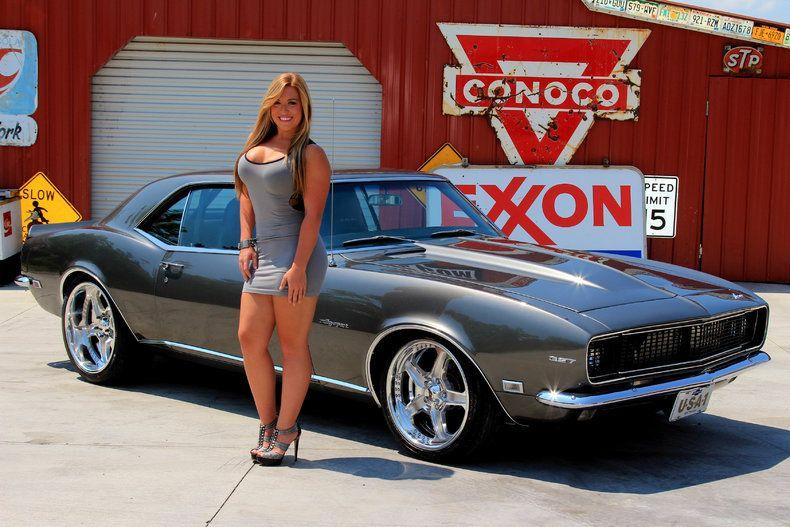 Smt Car Models 1 Allcollectorcarscom