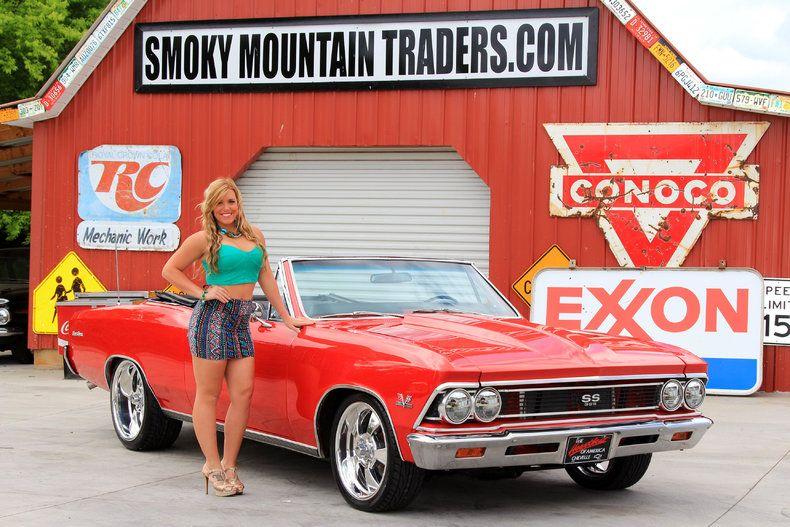 Smt Car Models 1 Allcollectorcars Com
