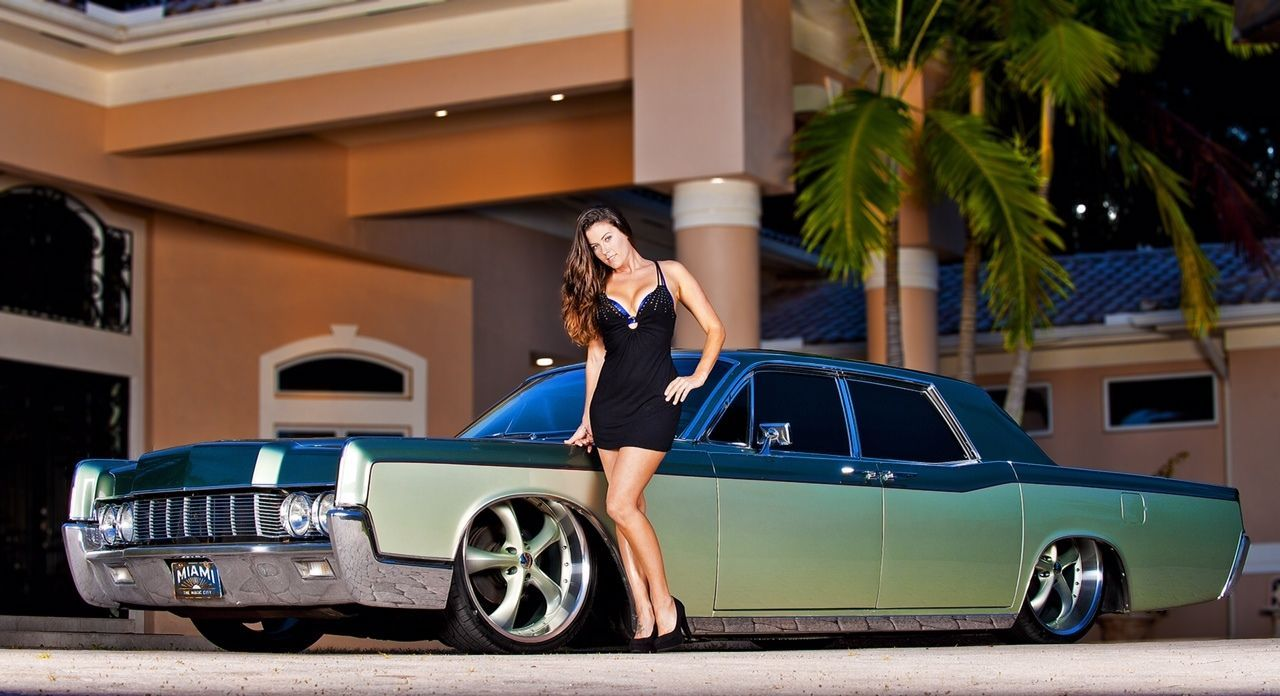 034no-reserve034-lincoln-continental-bagged-air-ride-bad-ass-1 (1)
