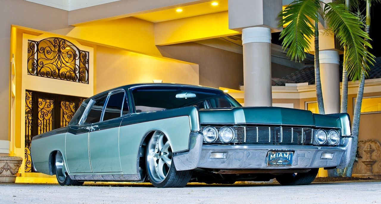 034no-reserve034-lincoln-continental-bagged-air-ride-bad-ass-2