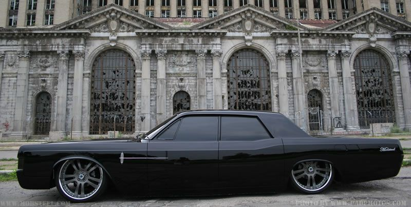 Lincoln-Continental-1968-Mobsteel-Murdered-Out-Side2_sm