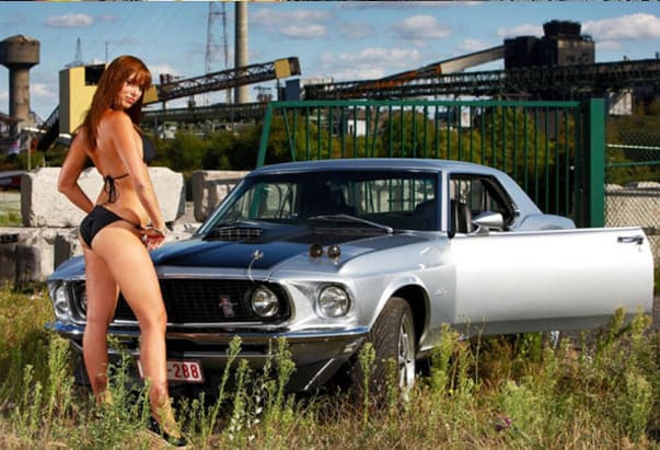 hotgirlsoncars_05