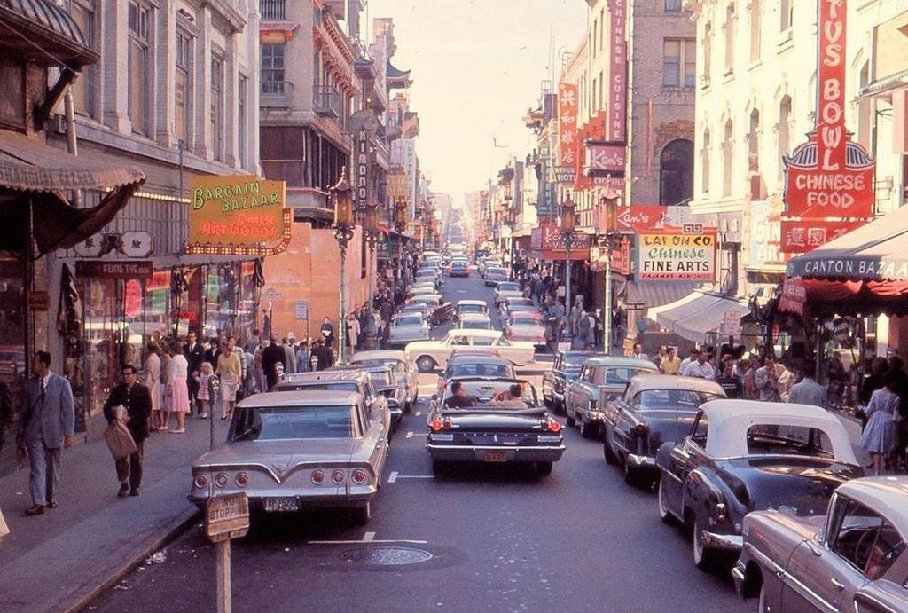 SF Grant Av North 1961_zpsao2xuqe2