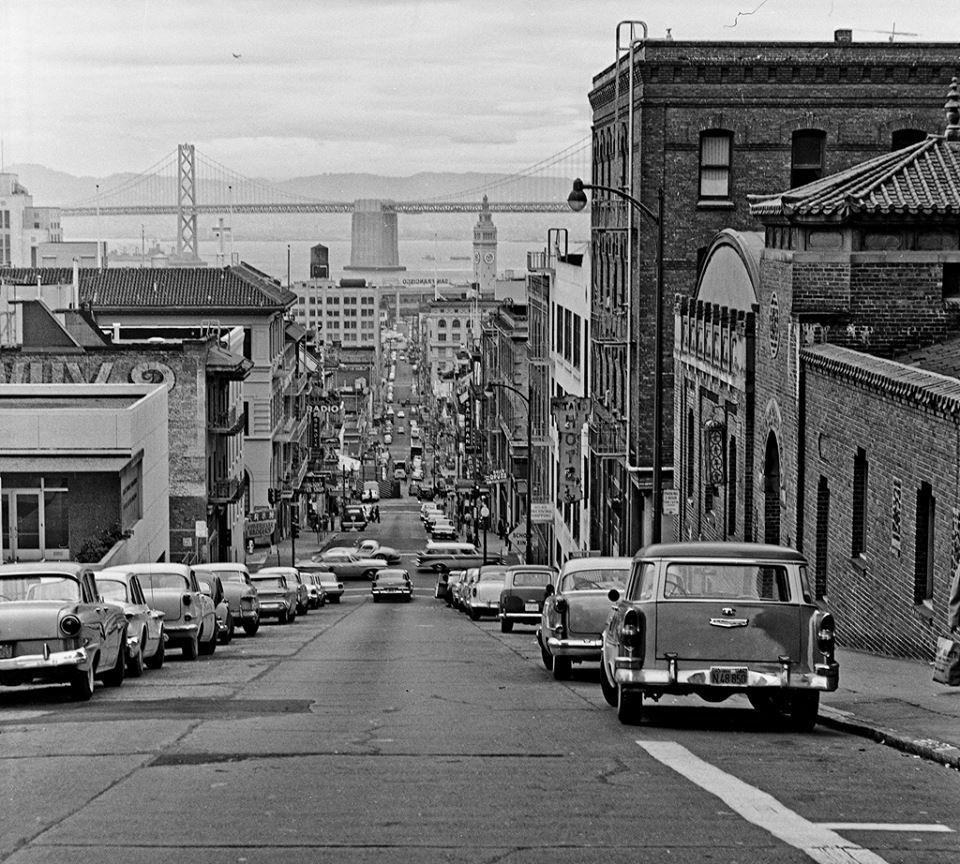 San_Francisco_19611_zpsuoylhmkh