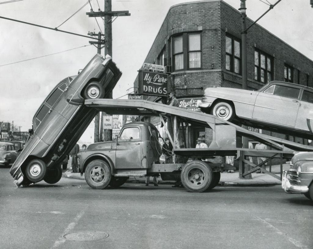 Smt Car Models 1 All Collector Cars