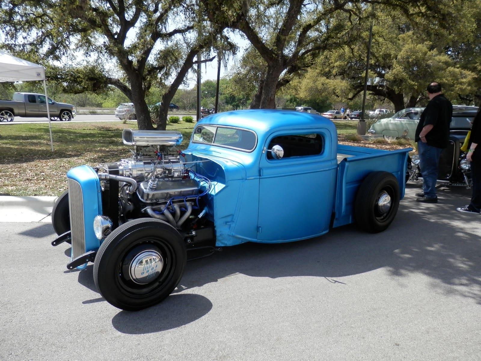 1932-Ford-Pickup-Custom