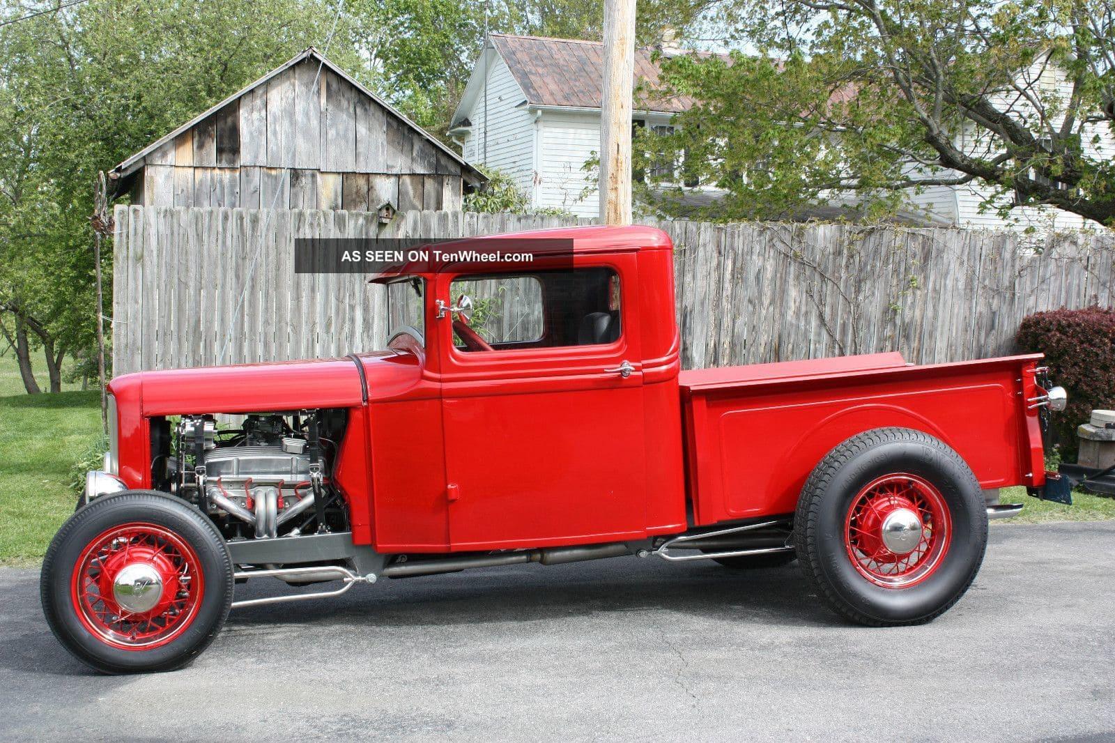 1934_ford_p___u___hot_rod__street_rod__project__rat_rod__1_lgw