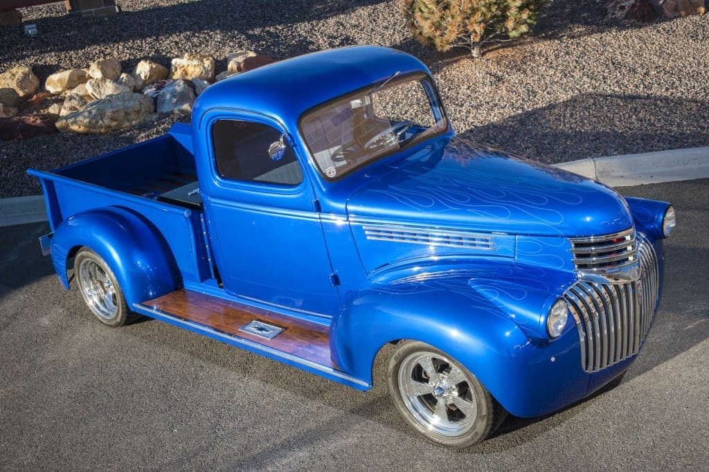 1946-chevrolet-pickups-hot-rods-for-sale-2015-09-13-3-1024x682