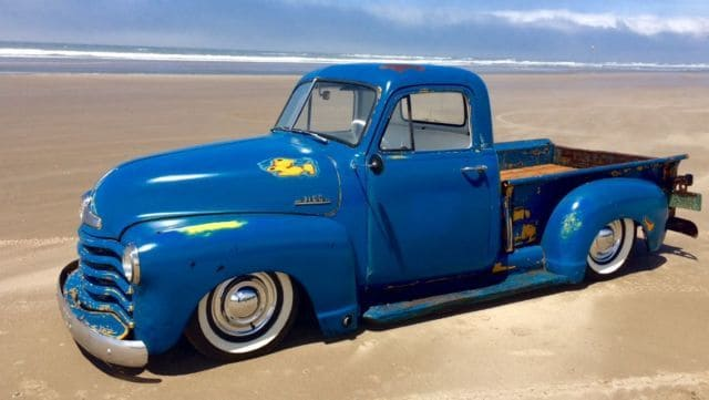 1953-chevy-truck-3100-rat-rod-air-ride-bagged-patina-lowrider-hot-rod-custom-1