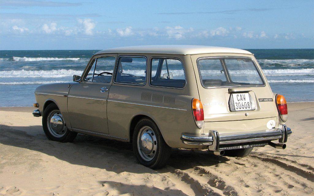 1970volkswagens_1464382065
