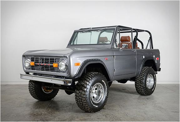 classic-ford-broncos-4