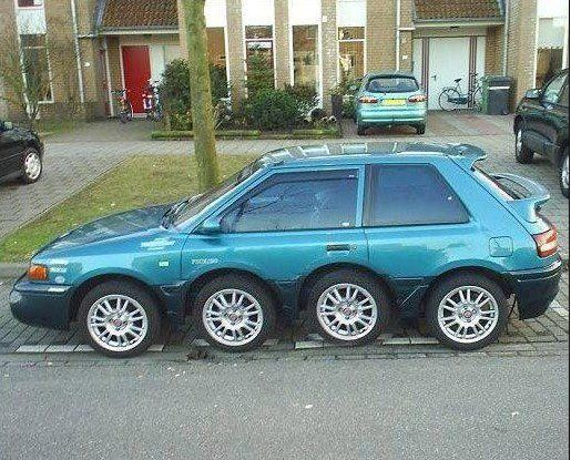 Funny-Car-06