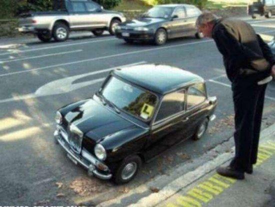 Funny-Car-28