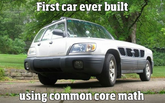 first_car_ever_built_using_common_core_math._6630610912