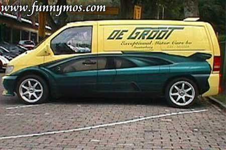 funny-car-paint-job