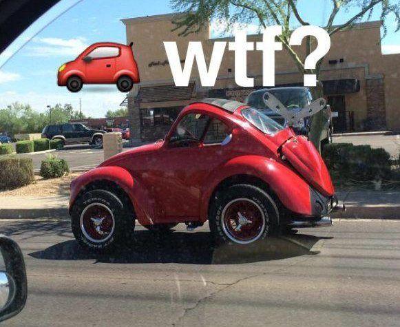 funny-cars-4-8