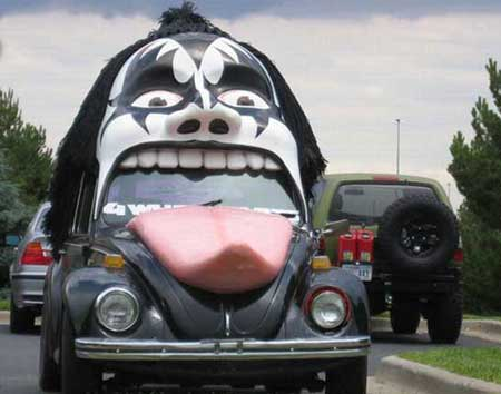 tongueout_funny_vehicle
